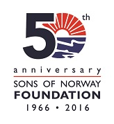 Sons of Norway Order Form